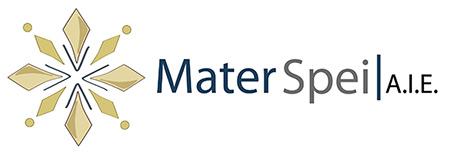 Mater Spei